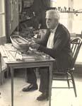 C. G. Davis
