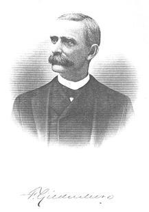 Ferdinand Gildersleeve